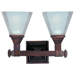 Brentwood Collection 2-Light 13