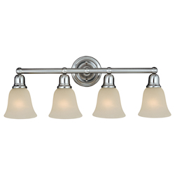 Bel Air Collection 4-Light 30