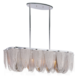 Chantilly Collection 7-Light 39