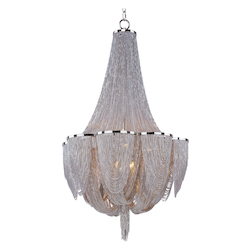 Chantilly Collection 10-Light 34