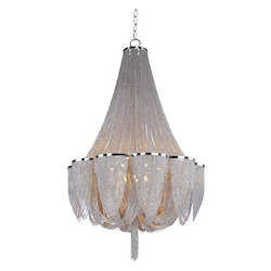 Chantilly Collection 14-Light 62