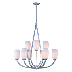 Elan Collection 9-Light 36