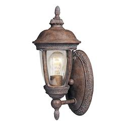 Knob Hill Collection 1-Light 6