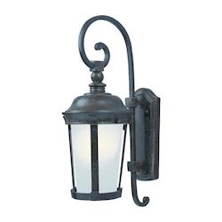 Dover Energy Efficient Collection 1-Light 19