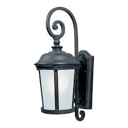 Dover Energy Efficient Collection 1-Light 31