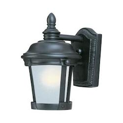 Dover Energy Efficient Collection 1-Light 9