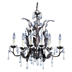 Chandelier - Grove Collection - 8835OI
