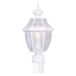 Livex Lighting Monterey - 2153-03