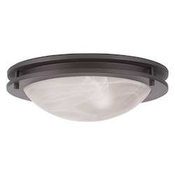 Livex Lighting Ariel - 7058-07