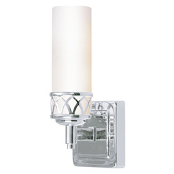 Livex Lighting Westfield - 4721-05