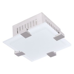 Livex Lighting Mercury - 7090-91