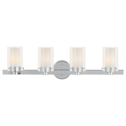 Livex Lighting Manhattan - 1544-05