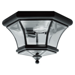 Livex Lighting Monterey/Georgetown - 7053-04