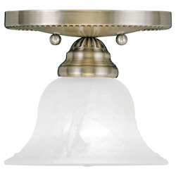 Edgemont Collection 1-Light 7