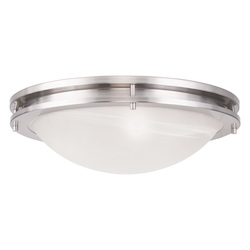 Livex Lighting Ariel - 7059-91