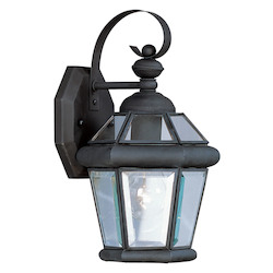 Livex Lighting Georgetown - 2061-04