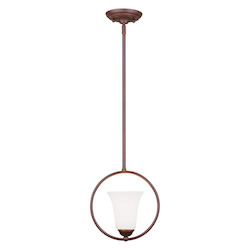 Ridgedale Collection 1-Light 9