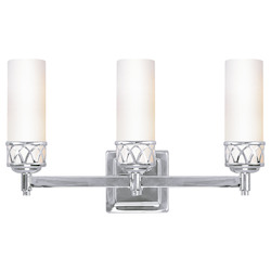 Livex Lighting Westfield - 4723-05