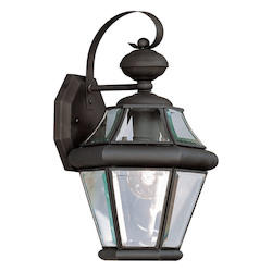 Livex Lighting Georgetown - 2161-04