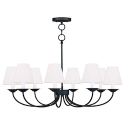 Mendham Collection 8-Light 31