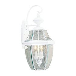 Livex Lighting Monterey - 2251-03