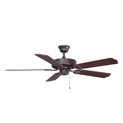 Bronze Ceiling Fan