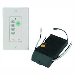 Ellington Fan Series Battery Operated Wall Mount Controller WCI-100B