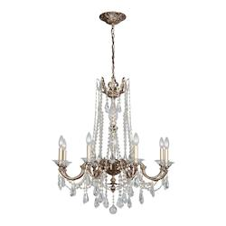 Delancey Collection 8-Light 29
