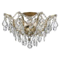Filmore Collection 5-Light 19