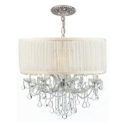 Brentwood Collection 12-Light 30