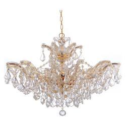 Maria Theresa Collection 6-Light 27