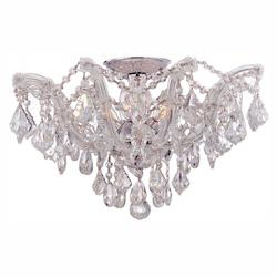 Maria Theresa Collection 5-Light 19