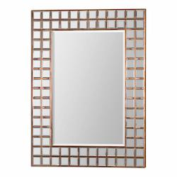 Keely Mosaic Mirror - 150185