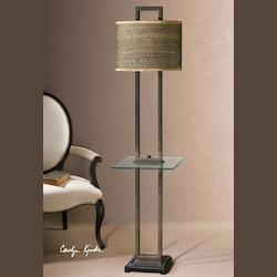 Stabina Collection 2-Light 67