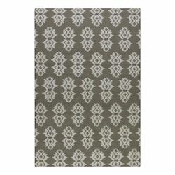 Uttermost Saint George 9 X 12 Rug - Mushroom Brown - 71028-9
