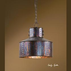 Albiano Collection 1-Light 15