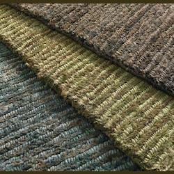 Green / Brown 6 X 9 Jessore Green / Brown Rug