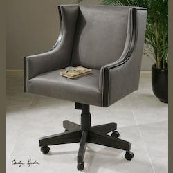 Aldina Adjustable Accent Chair - 152620