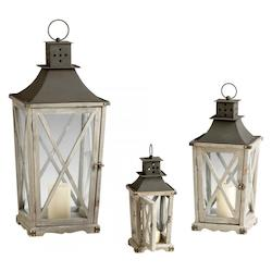 Cornwall Lanterns 04723