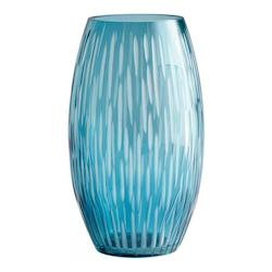 Cyan Designs Large Klein Vase - 05374