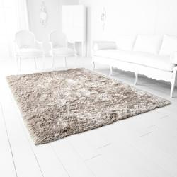 Beige Whitehaven 92.4In. X 62.4In. Rug