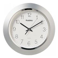 Magnus Sc -14In. Clock-Sweep 2Nd Hand - 158962