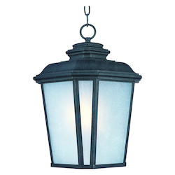 Radcliffe-Outdoor Hanging Lantern