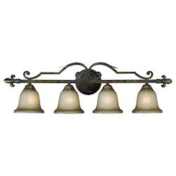 Devereaux Collection 4-Light 36