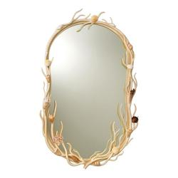 Wall Mirror - Kalco 6070CR