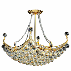 Corona Collection 8-Light 16