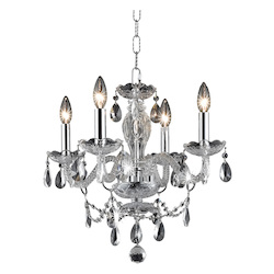 Princeton Collection 4-Light 17