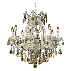 Maria Theresa Collection 9-Light 26