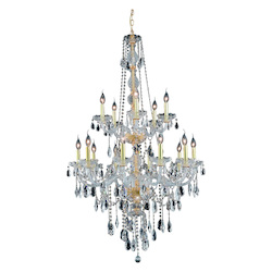 Verona Collection 15-Light 33