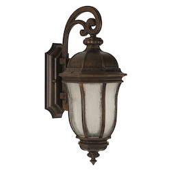 Outdoor Lighting - 202462